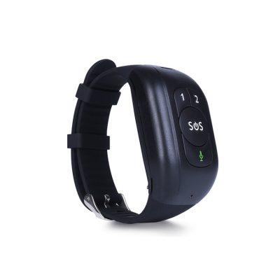 MT Bracelet GPS 3